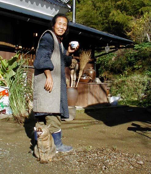 http://amanakuni.net/GraphicData/129masumi2b.jpg